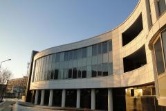 Здание БелитаВитекс в г.Бресте 2