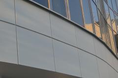 Здание БелитаВитекс в г.Бресте 5