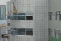 Здание Гостиницы и АБК на погранпереходе Козловичи в г.Бресте 6